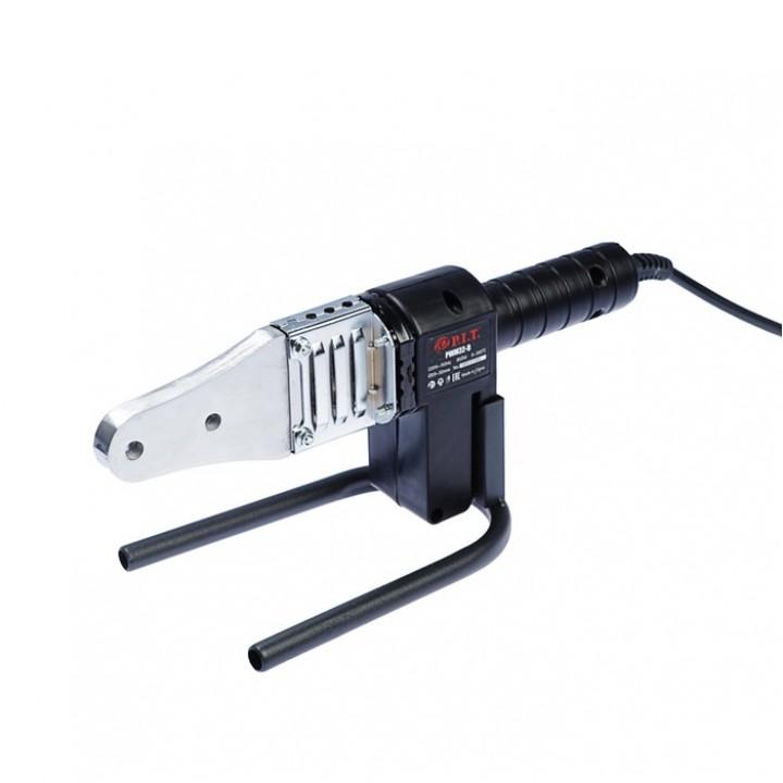 Сварочный аппарат для ПП труб P.I.T. PWM32-D