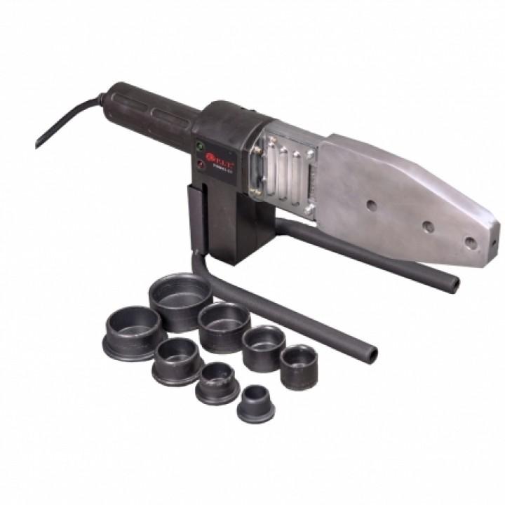 Сварочный аппарат для ПП труб P.I.T. PWM43-С1