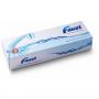 Смеситель Fauzt FZ 471-A54