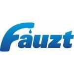 Fauzt