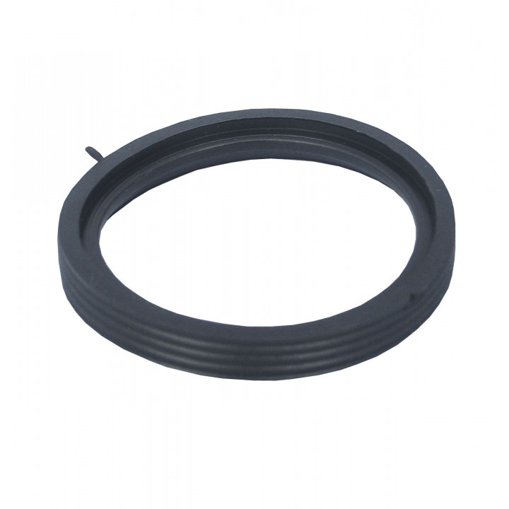 Уплотнительное кольцо 50мм