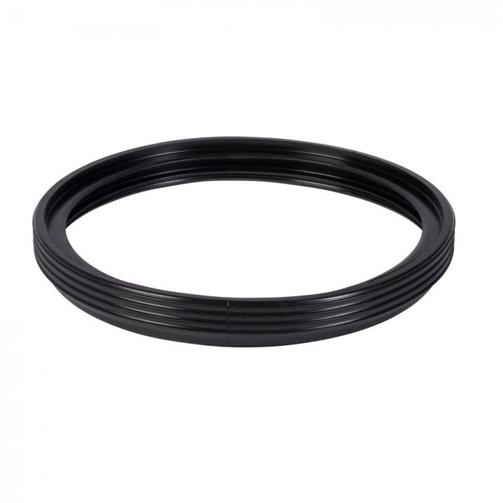 Уплотнительное кольцо 110мм