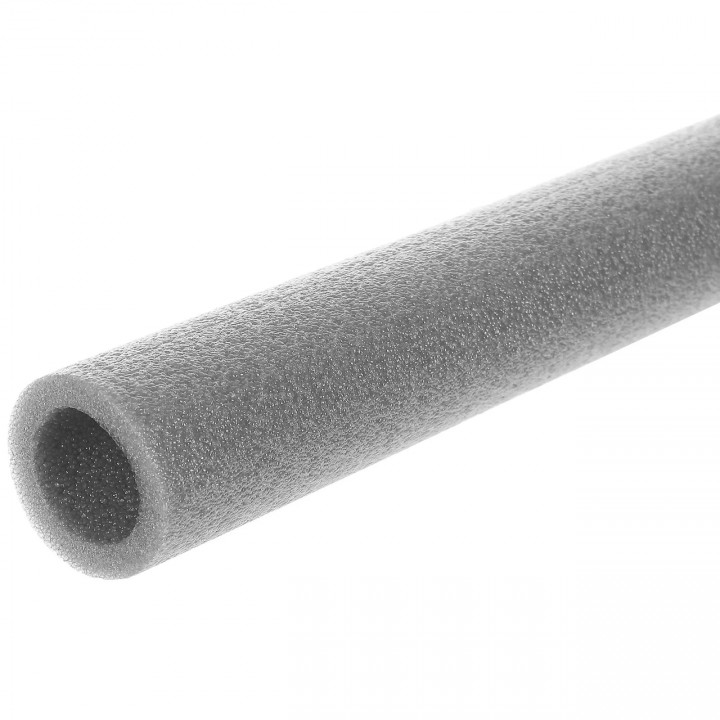 Утеплитель для труб НПЭ 54 х 9мм (длина 2м)