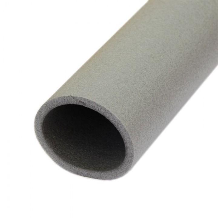 Утеплитель для труб НПЭ 160 х 13мм (длина 2м)