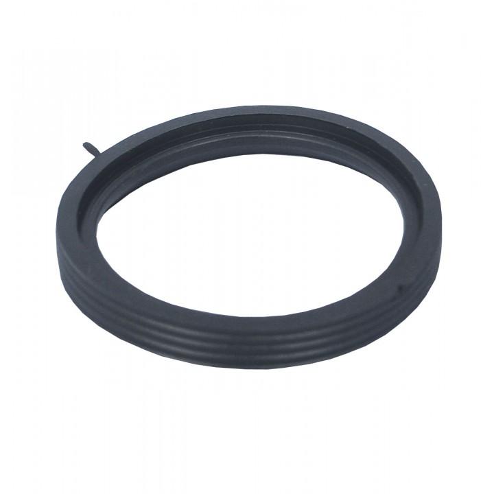 Уплотнительное кольцо 40мм