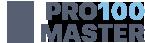 Pro100master - магазин инструментов для строительства